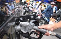 Đà Nẵng mạnh tay chống gian lận xăng dầu