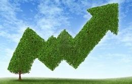 Việt Nam dự Hội nghị tăng trưởng xanh toàn cầu 2016