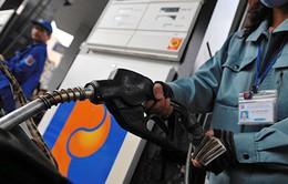 Hôm nay 3/2, giá xăng dầu có thể tiếp tục giảm