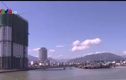 Khánh Hòa đình chỉ các dự án xây cao ốc quá 40 tầng