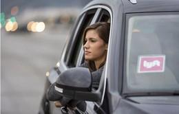 GM bước vào cuộc đua phát triển xe tự lái