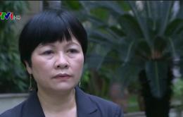Nhiều ý kiến phản đối xét xử lưu động vụ bảo vệ dâm ô học sinh ở Lào Cai
