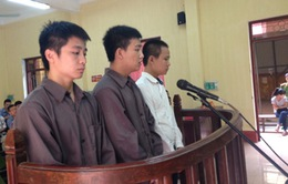 Thái Nguyên xử vụ án cố ý gây thương tích cho nhà báo