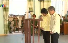 Đà Nẵng xét xử lưu động vụ án giết người và mua bán ma túy
