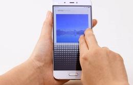 Xiaomi tung video giới thiệu tính năng mới của giao diện MIUI 8