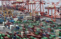 Xuất khẩu của Thái Lan giảm mạnh nhất trong 4 năm