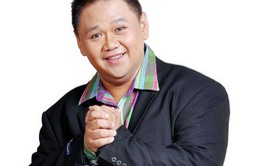 Minh Béo bị đề nghị mức án 18 tháng tù giam