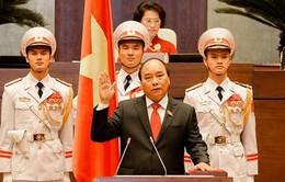 Sự kiện trong nước nổi bật tuần qua (3-9/4): Việt Nam có Thủ tướng mới