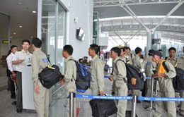 Cảnh báo lừa đảo đưa lao động đi làm việc tại Hàn Quốc