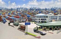 TPP có thể giúp xuất khẩu Việt Nam tăng 68 tỷ USD