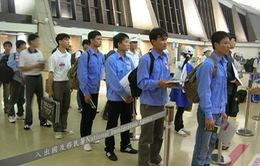 Hàng ngàn lao động Hà Tĩnh mất cơ hội xuất khẩu lao động sang Hàn Quốc