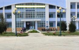 Nhiều sai phạm tại Phân hiệu Trường Trung cấp Y dược Hà Nam