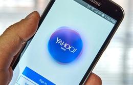 Verizon mua lại Yahoo, 1 tỷ người dùng sẽ ra sao?