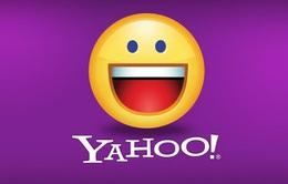 Verizon yêu cầu hạ giá thương vụ mua lại Yahoo
