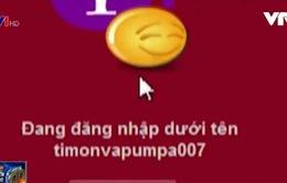 Vì sao người dùng không còn sử dụng Yahoo?