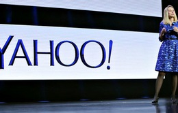 """Yahoo! chính thức thông báo khai tử """"bộ não"""" của mình"""
