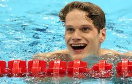 """Nhà VĐ Olympic hứa """"độc"""" nếu Iceland vô địch EURO 2016"""
