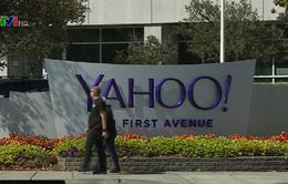 Hơn 1 tỷ tài khoản Yahoo bị đánh cắp thông tin