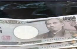 Nhật Bản gia hạn luật huy động vốn vay nhằm giảm thâm hụt ngân sách