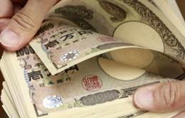 Ngân hàng Trung ương Nhật Bản giữ nguyên chính sách tiền tệ