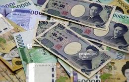 Nhật Bản tuyên bố tạm dừng đàm phán hoán đổi tiền tệ với Hàn Quốc
