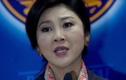 6.000 quan chức Thái Lan liên đới vụ bê bối lúa gạo thời bà Yingluck