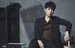 Park Yoochun sốc nặng khi lần thứ 2 bị tố xâm hại tình dục