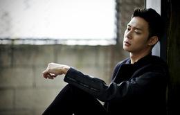 HOT: Park Yoochun điêu đứng vì lần thứ 3 bị tố xâm hại tình dục