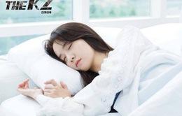 """Fan tiếp tục """"đứng hình"""" vì ảnh mới của YoonA (SNSD)"""