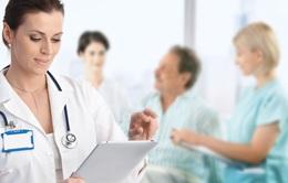 Ứng dụng khoa học công nghệ trong y học tại Australia