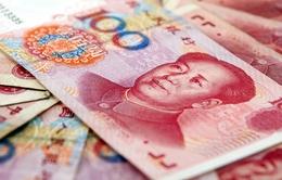 Kinh tế các thị trường sơ khai sẽ tăng trưởng mạnh trong năm 2016