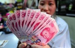 """Ngành ngân hàng Trung Quốc đang là """"quả bom nổ chậm""""?"""