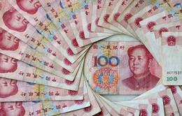 Trung Quốc sẽ bảo vệ đồng Nhân dân tệ bằng mọi giá