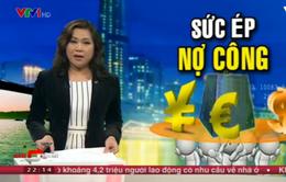 Nợ công lên tới 86 tỉ USD: Mỗi người dân Việt Nam phải gánh khoản nợ gần 29 triệu đồng