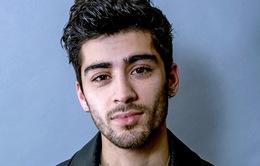 """Cựu thành viên One Direction: """"Tôi đã quá lơ đễnh và mù quáng"""""""