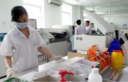 Tăng số ca nhiễm virus Zika tại TP.HCM