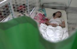 Nga ghi nhận trường hợp nhiễm virus Zika đầu tiên