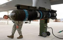 Cuba trả lại Mỹ tên lửa bị chuyển nhầm
