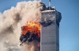 Mỹ công bố tài liệu mật vụ về khủng bố 11/9