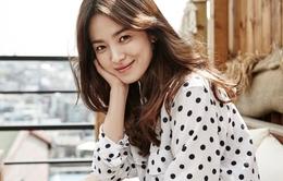 Song Hye Kyo chỉ thỏa mãn khi khán giả thấy mình tiến bộ