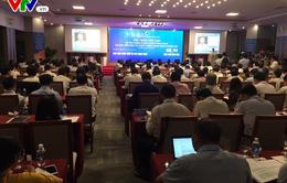 """Hội thảo cấp cao về xây dựng Đà Nẵng thành """"thành phố thông minh"""""""