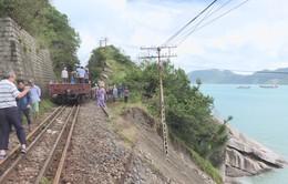 Thông tuyến đường Nha Trang – Đà Lạt