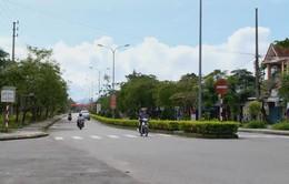 """Lan rộng công trình """"Ánh sáng nông thôn mới"""" ở Thừa Thiên - Huế"""
