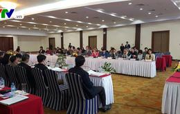 Đánh giá tác động sinh kế vùng ven biển Quảng Trị sau sự cố môi trường biển