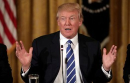 Tổng thống Trump thất bại trong nỗ lực thay thế đạo luật Obamacare