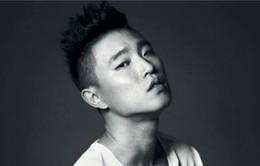 Kang Gary lần đầu chia sẻ về quyết định rời khỏi Running Man