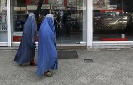 Chủ doanh nghiệp có quyền cấm nhân viên đội khăn trùm đầu Hồi giáo