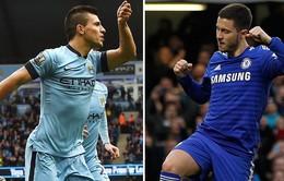 Lộ danh sách chuyển nhượng của Real: Mục tiêu hàng đầu là ngôi sao Premier League