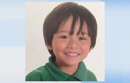 Xác nhận bé trai 7 tuổi người Australia thiệt mạng trong vụ khủng bố ở Tây Ban Nha