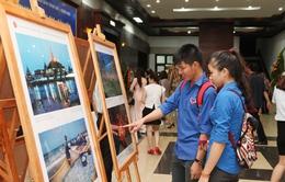 Thanh Hóa tổ chức Triển lãm Ảnh và Phim phóng sự - Tài liệu trong cộng đồng ASEAN